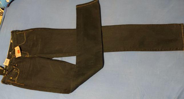 Spodnie firmy Lee