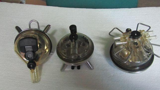 Kolektory do dojarek różne typy nowe i używane