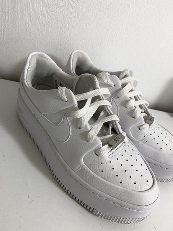 Nike air forse 1