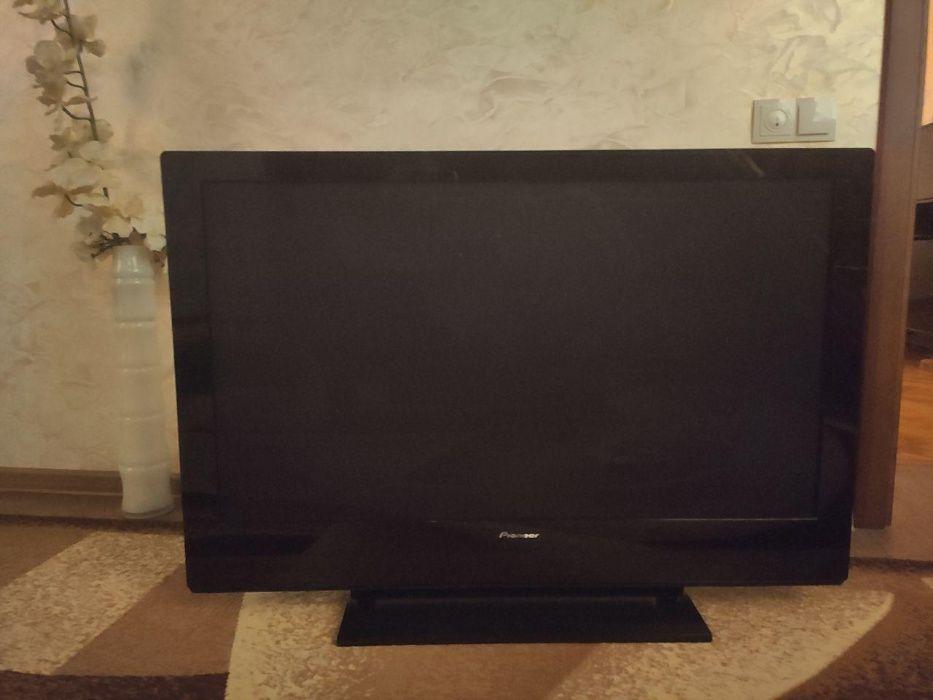Плазменный телевизор Pioneer Запорожье - изображение 1