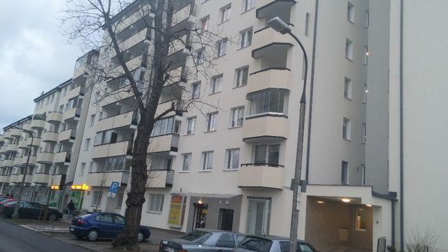 Sprzedam mieszkanie 63 m2 na ul. Smoleńskiej