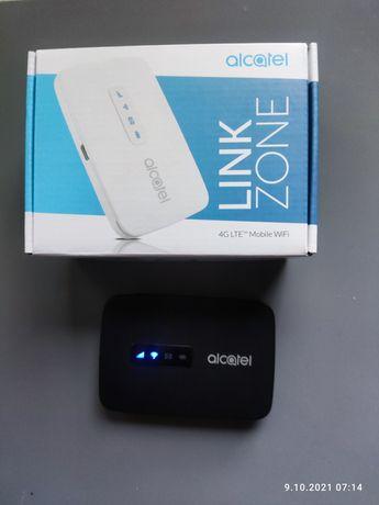 Router mobilny Alcatel Mw40