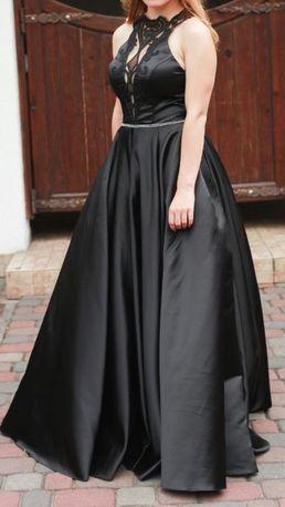 Плаття випускне платье выпускное вечірнє
