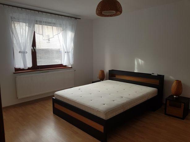 Mieszkanie 64 m2 w Strzelinie