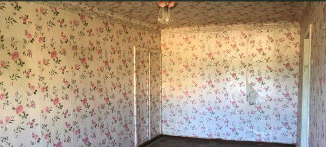 Продам 1 -комнатную квартиру,пр. Металлургов