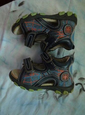 Боссоножки сандалики сандалии