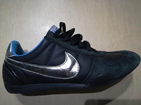 Nike buty sportowe