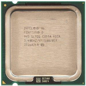 Процесор e8400 е6700