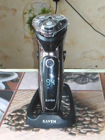 Электробритва Raven EGM003S