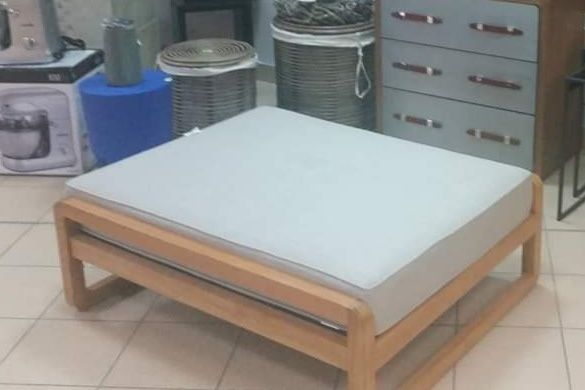Stół - siedzisko