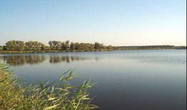 Продається ділянка 16 соток Ксаверівка біля озера