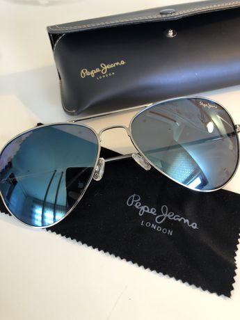 Oculos PEPE JEANS originais