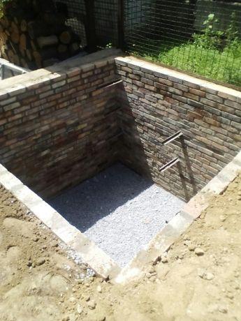 Бригада строителей выполняет все виды строительных работ