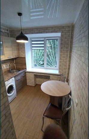 Продаю 1 комнатную квартиру в Центре Водопроводная!