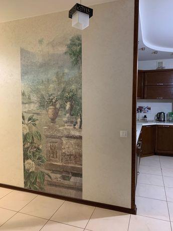 Продам свою 2 комнатную квартиру в новостройке ЖК «ЯНТАРНЫЙ»