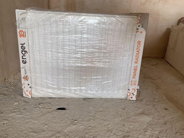 Радиатор стальной панельный Engel l 22 тип 500*700, 500*1200