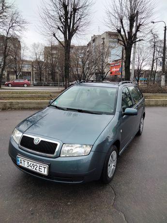 Оренда-прокат авто