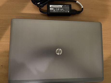 Hp ProBook 4545s