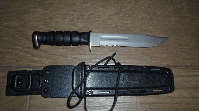 Nóż armii niemieckiej