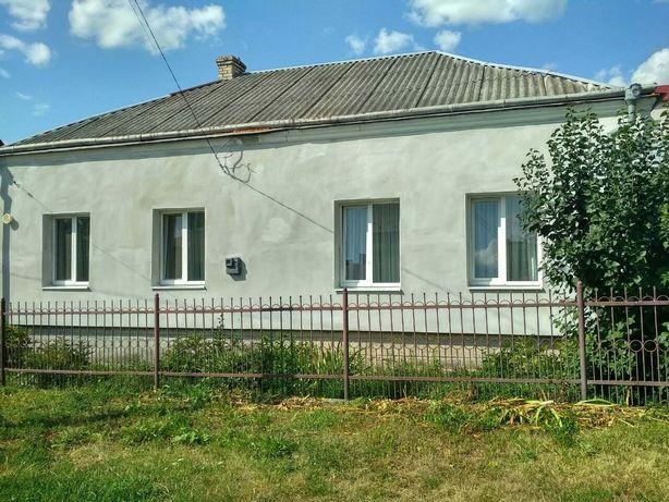 Будинок Східний масив( вулТолстого-Бандери).Ділянка 6 сотих