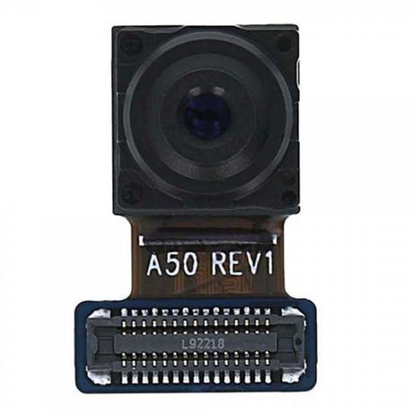 Flex Camera Frontal para Samsung Galaxy A40 (SM-A405F)