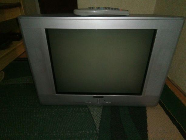 Телевизор Rainford TVF-5587 TC