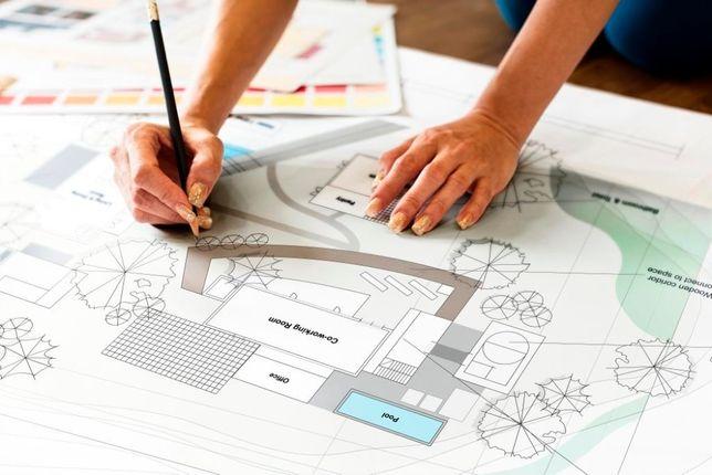 Проектирование домов. Готовые проекты. Эскизы, 3d визуализация.