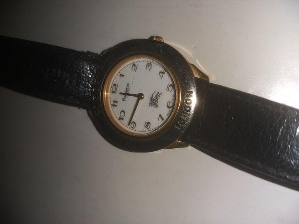 Relógio Burberrys - Original