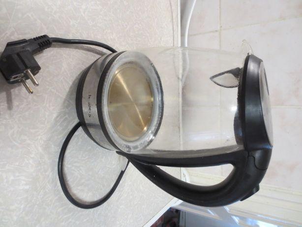 чайник ELENBERG KT-1102