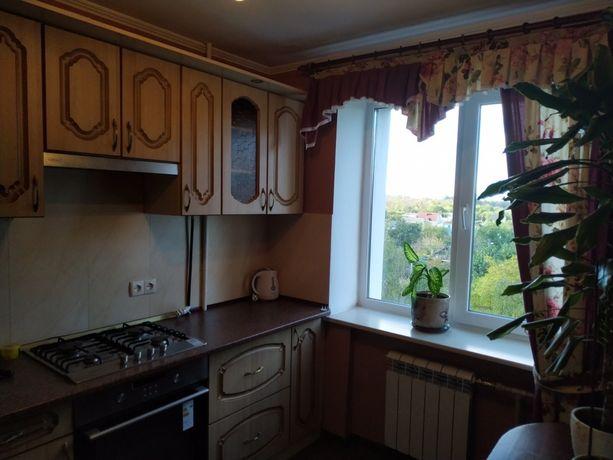 Аренда 2-х комнатной квартиры на Котовского