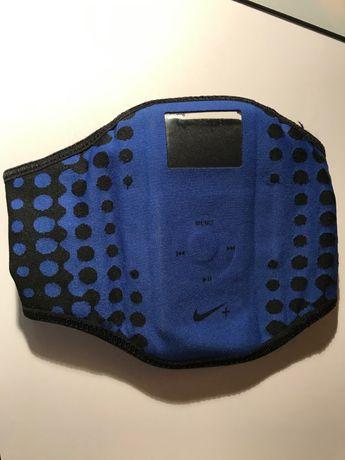 braçadeira ARMBAND Nike para iPod nano
