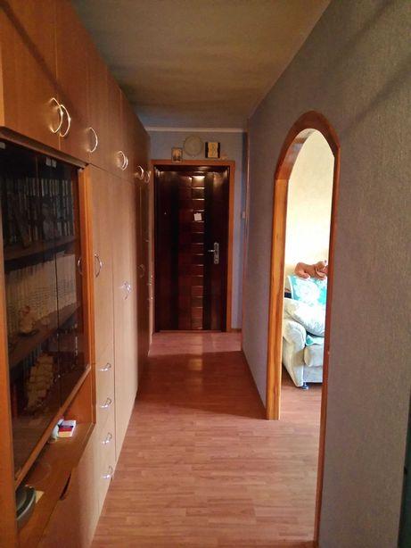 Сдам 2 комнаты в аренду в Лисичанске