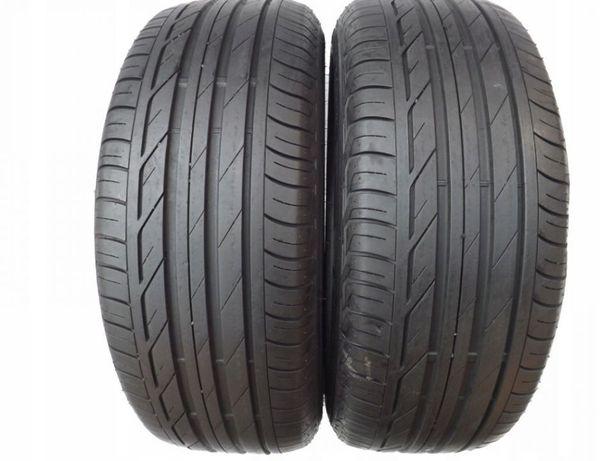Bridgestone Turanza T001 I 225/55 R17 97W 2018