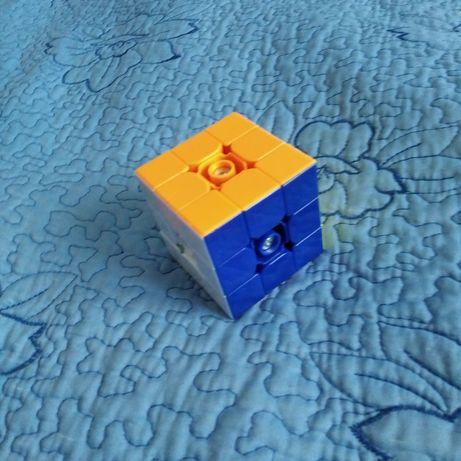 Продам кубик рубрик 4:4 для скорочений зборки.