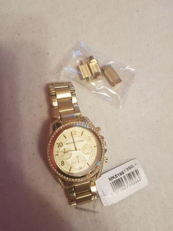 sprzedam zegarek damski Michael Kors