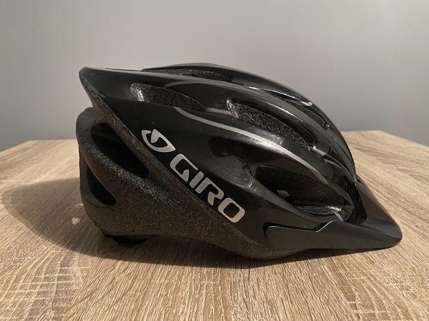 kask rowerowy GIRO INDICATOR
