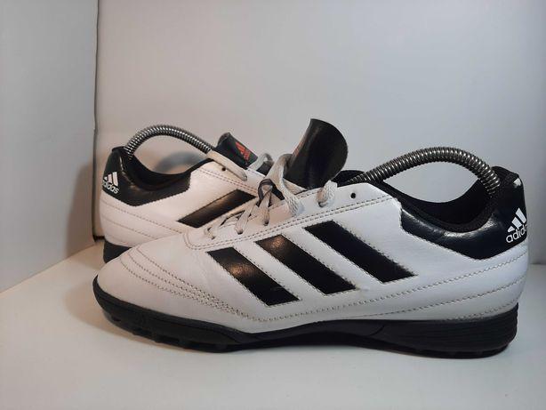 Сороконіжки Adidas Goletto VI TF 37р-р