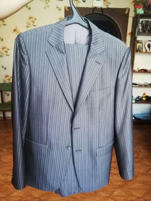 Продам костюм мужской Мариуполь - изображение 1