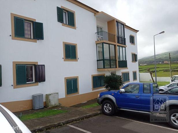 Ref. 3422245 - Apartamento T3 para venda - Santa Cruz, Praia da Vit...