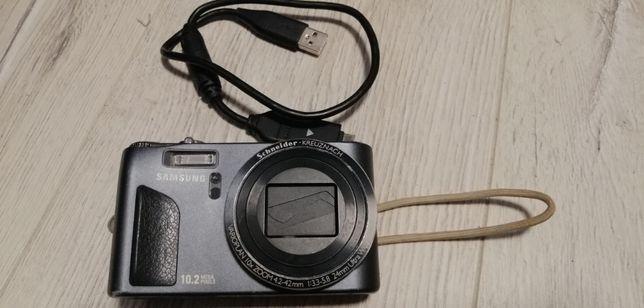 Samsung WB500 .