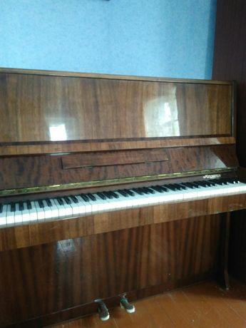 Фортепиано 'Акация