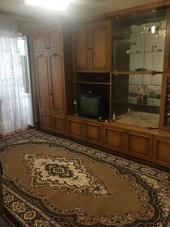 Сдается комната в 2-х комнатной квартире по ул. Новомостицкая, 2г!