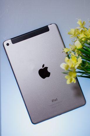 iPad 2/3/4 16/32/64gb (бу/плaншет/бу/fqgfl/gkfyitn/айпад/купить)