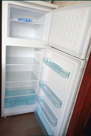 Холодильник, Elenberg, Эленберг