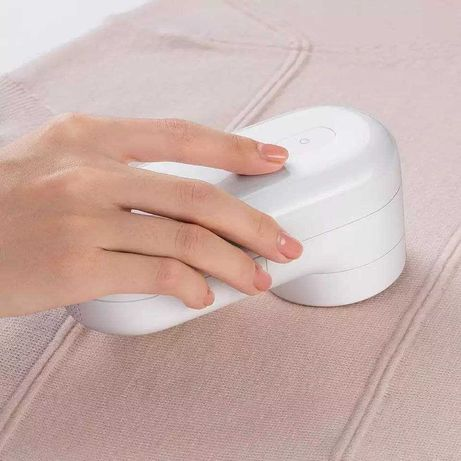 Машинка для удаления катышков Xiaomi Mijia Hair Ball Trimmer