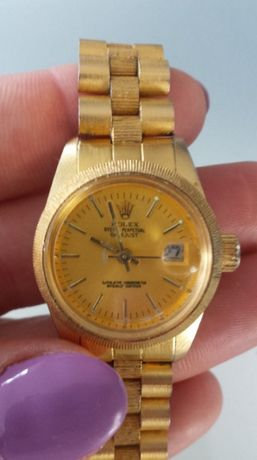 zegarek damski,, przecena