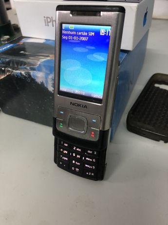 Nokia carl zeiss a trabalhar