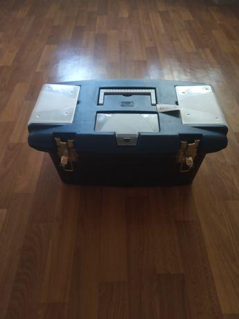 Продам  ящик для инструмента