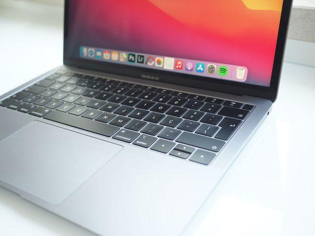 MacBook Air 2018 com Garantia