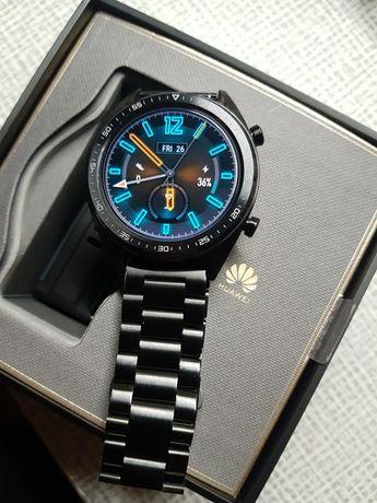 Zegarek Huawei Watch Gt Sport